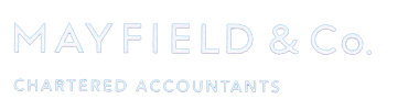Mayfield & Co - Accountants in Leicester & Market Harborough